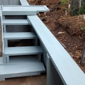 garden_ladder_for_retaining_wall1.jpg