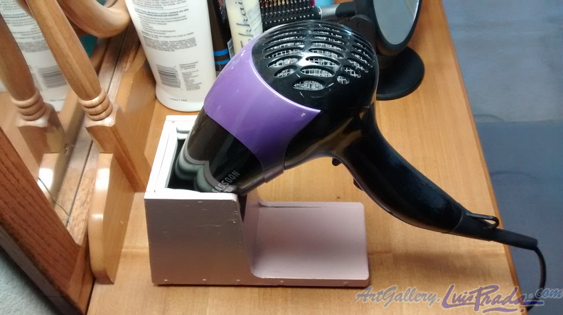 hair_dryer_acrylic_base1.jpg