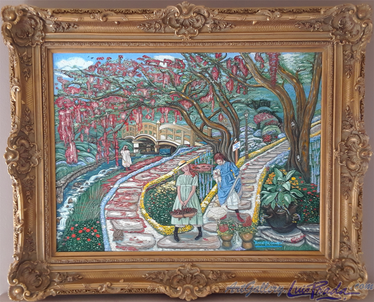 beautiful_garden_painting1a.png