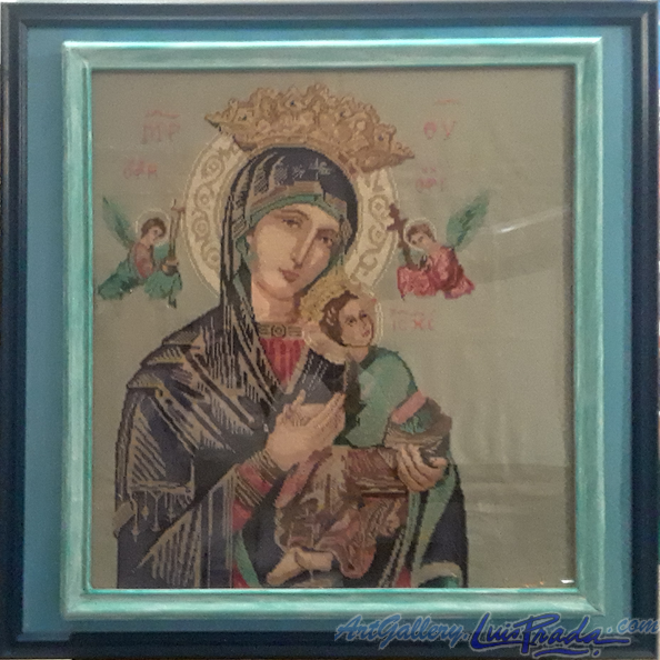 11.virgen_mary_with_baby_jesus_stitched_artwork.png